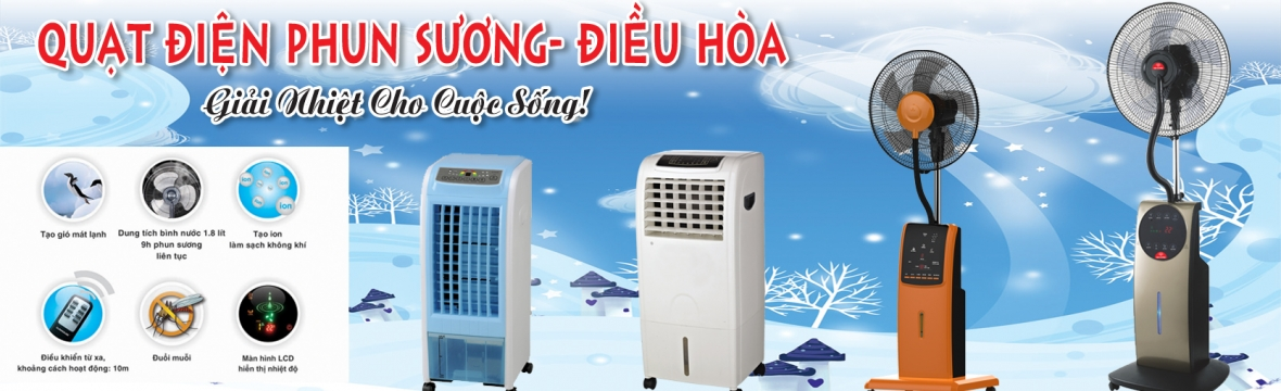 Minh Khoa Electromechanical co.,ltd